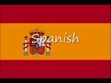 Numa Numa All 24 Languages!