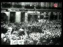 ЧЁРНАЯ КРОВЬ , документальный фильм (2012) о малоизвестных фактах предвоенной истории