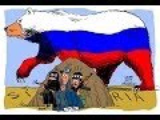 Мульт Взрослым!!! Американская Внешняя Политика!!! Cartoon Adults!!! American Foreign Policy!!!