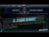 #9 FL Studio Remake / Zedd - Find You ft. Matthew Koma, Miriam Bryant (Sound Matrix)+FLP