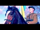 Украинская песня о Бандеровцах - Булат Окуджава