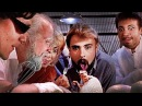 "Jurassic Park (Parody) DUM - ""Clever Girl"" - Original Music Video"