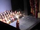 Tatiana Serjan - Macbeth - Vieni! T'affretta ... Or tutti sorgete