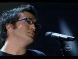 Rufus, Moby, &amp Sean Lennon - Across The Universe