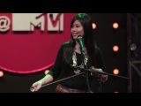 Anth Bahar - Rajasthan Roots & Func. - Coke Studio @ MTV Season 3