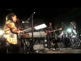 Patrice Rushen &amp Friends at Southport Weekender 48