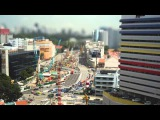 Ferry Corsten feat. Betsie Larkin vs Faruk Sabanci - As Faces Fade (Alexander Popov MashUp) HD