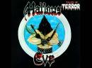 Hallows Eve Tales of Terror Full Album