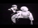 Marilyn Monroe: Happy Birthday Mr. President (Subtitulada en español) (Escena completa)