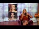 Angelina Jolie vs. Jen Aniston