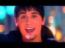 Дима Билан - Я тебя помню - НГ Голубой Огонёк - 01.01.2006