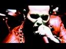 Judas Priest Burn In Hell HD