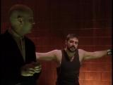Шесть  Six The Mark Unleashed (2004)P.DVDRip.FilmRus