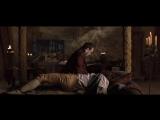 Королева проклятых (2002) / Queen of the Damned (2002) ужасы