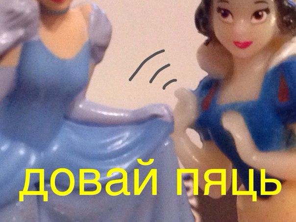 http://cs625318.vk.me/v625318056/172b9/gitVNYn85fY.jpg