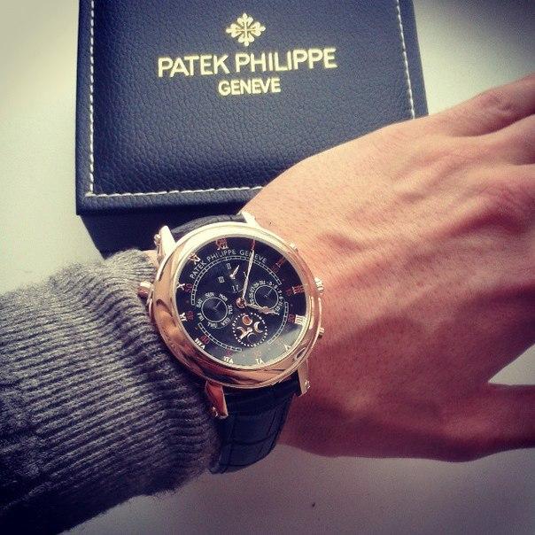 стоимость часов patek philippe sky moon tourbillon свидания подойдут