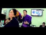 Azat Donmezow(Donmez) - Ol gozelin yary men full hd 2015 (Seyran)