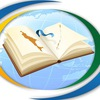 BookIsland | Отдел краеведения СахОУНБ