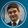 Интернет-маркетинг | Бизнес-БЛОГ Дмитрия Попова
