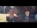 """Tom Goss - Son of a Preacher Man....Для гей группы в контакте """"художественные гей фильмы.музыка.стихи.новости"""