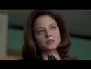Молчание ягнят (1991) BDrip