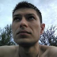 Ефим Ушаков