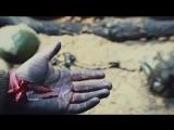 Клип на песню И всё о той весне к 9 мая Ульяновск