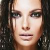 Модели в школу макияжа Ларисы Лариной