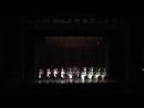 ҚазҰӨУ нің студенттік оркестрі Австрия мемлекеті Вена қаласы 01 04 2016ж
