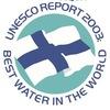 Spring Aqua - финская родниковая питьевая вода