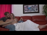 Cory Chase - A Quiet Summer Night Incest, MILF, Mother, Mom, Son, THD 720p