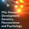 MSc Human Development | ICRHD