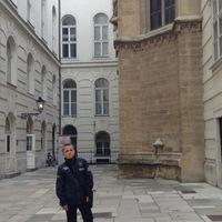 Аватар Сергея Морозова