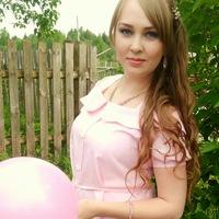 Viktoria Devyatilova