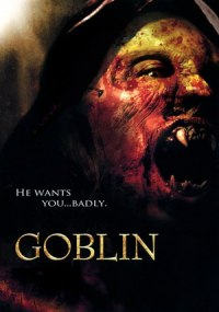 La maldicion de Hollow Glen (Goblin)