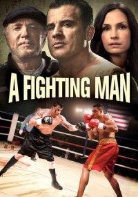 El luchador (2014)