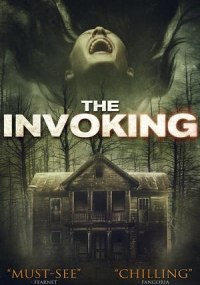 La invocación (The Invoking)