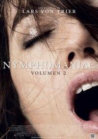 Nymphomaniac: Volumen II