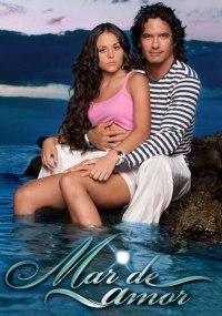 Mar de amor