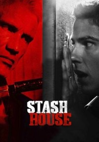 La casa de seguridad (Stash House)