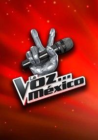 La voz... México 5x14