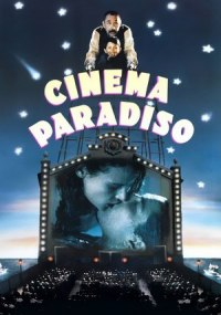 Cinema Paradiso descarga directa