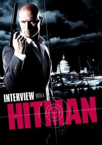 Asesino a sueldo (Interview with a Hitman)
