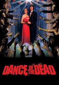 El Baile de los Muertos