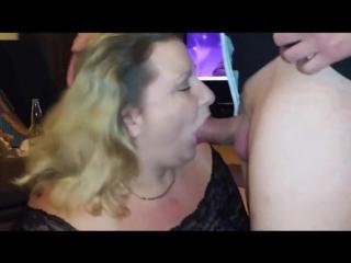 Бесплатно порно крупным планом качестве фото