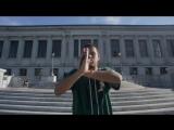 INTRICATE Tutting in Berkeley UC Campus | YAK FILMS