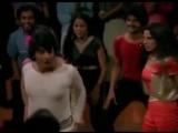 ♫Танцор Диско / Disco Dancer /A O AA Zara Mudke Mila Aankhein Aaya Hoon* Ким Яшпал и Митхун Чакраборти♫ (Retro Bollywood)