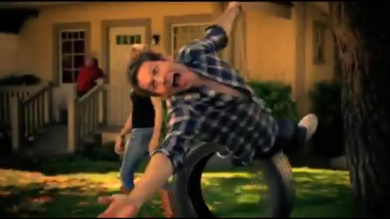 В Филадельфии всегда солнечно/It's Always Sunny in Philadelphia (2005 - ...) Тизер (сезон 7)
