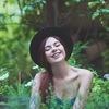 iuliia_v_photography