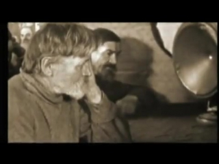 Ю.Левитан объявляет начале о великой отечественной войны 22 июня 1941 года